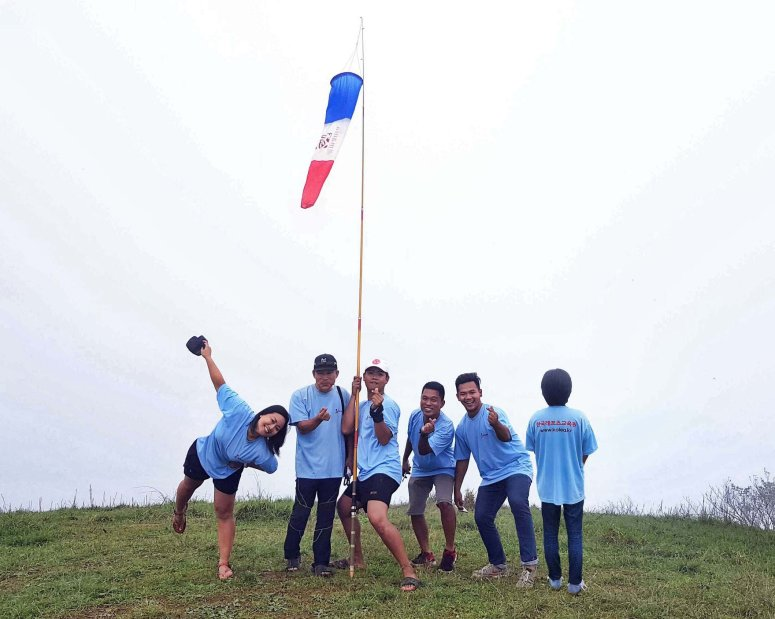 ifec-batangas-tour