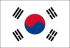 korea-flag.jpg