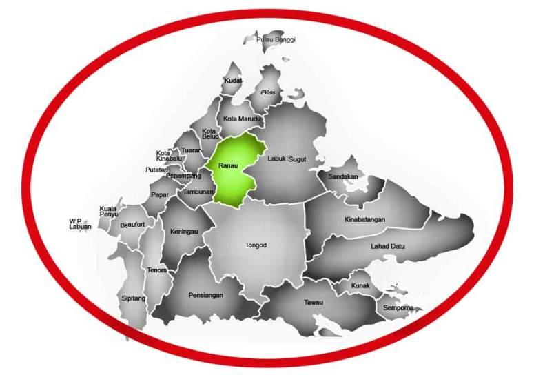map-ranau-sabah-malaysia.jpg