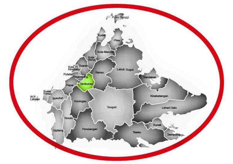 map-tambunan-sabah-malaysia.jpg