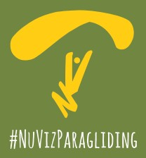 nueva vizcaya paragliding club