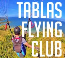 tablas-flying-club-romblon.jpg