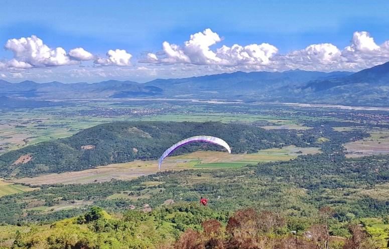 nueva-vizcaya-paragliding