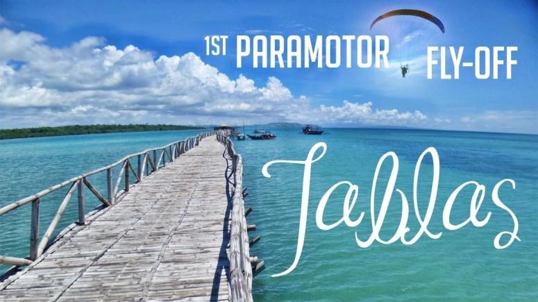 paramotor-tablas-3