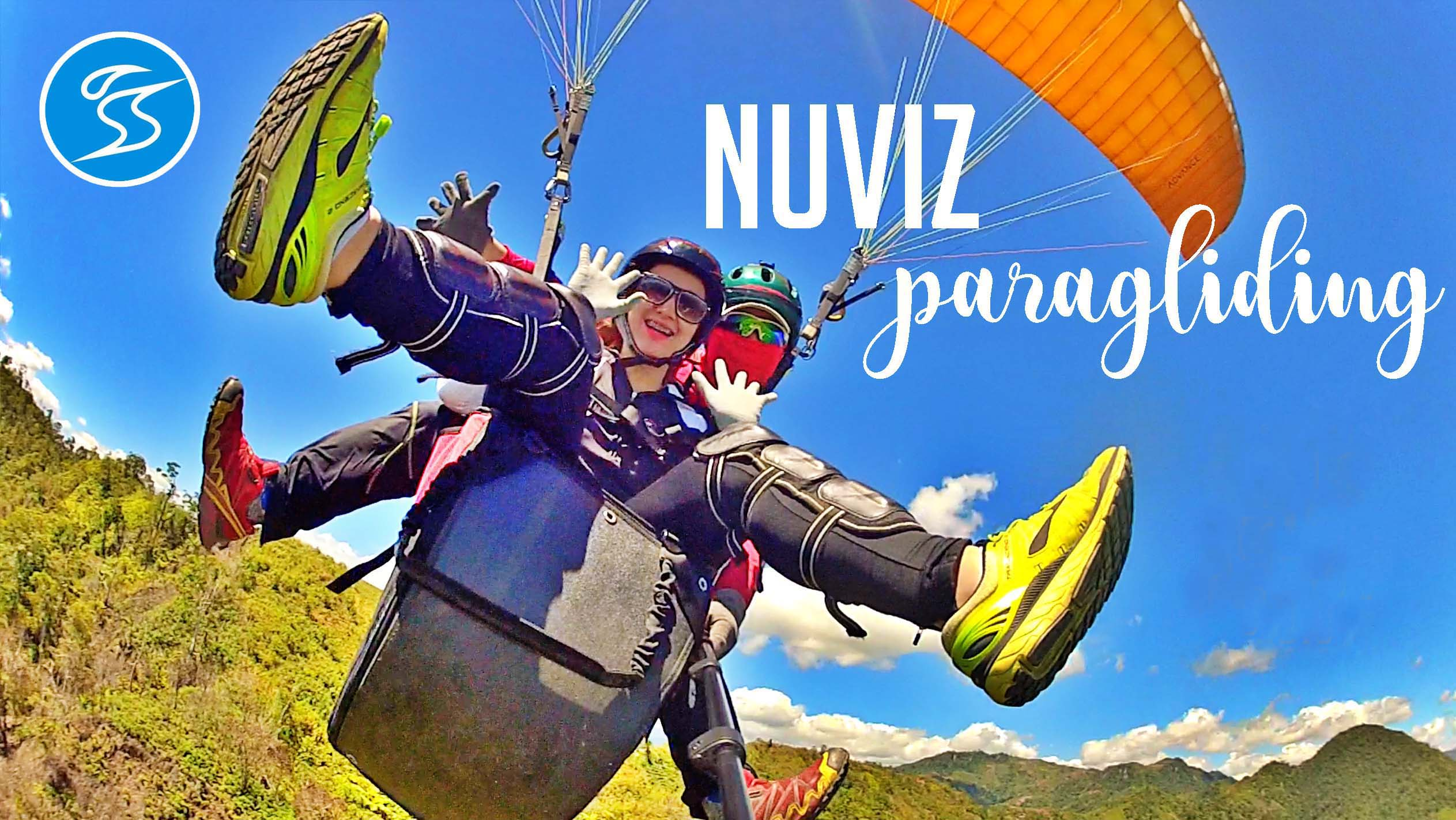 nuviz-paragliding-may15-31.jpg