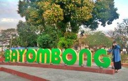 bayombong